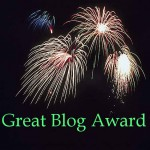 Great-Blog-Award3-150x150